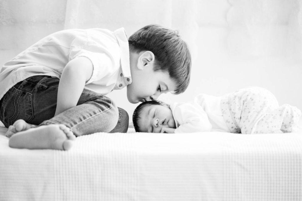 בוק לתינוקות