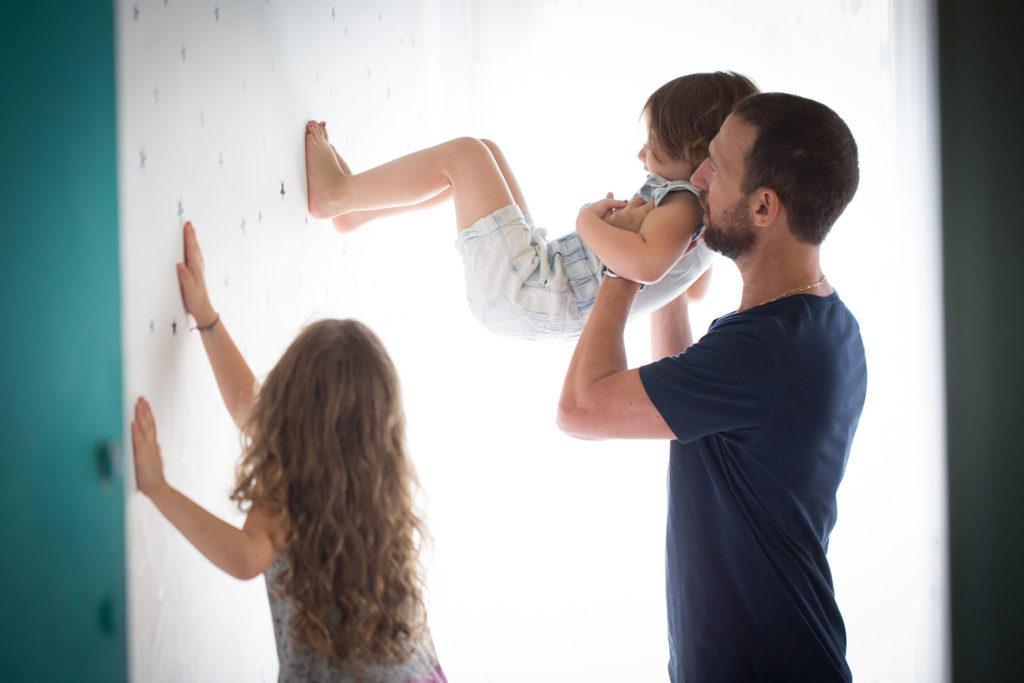 צילומי משפחה עדיגיטל