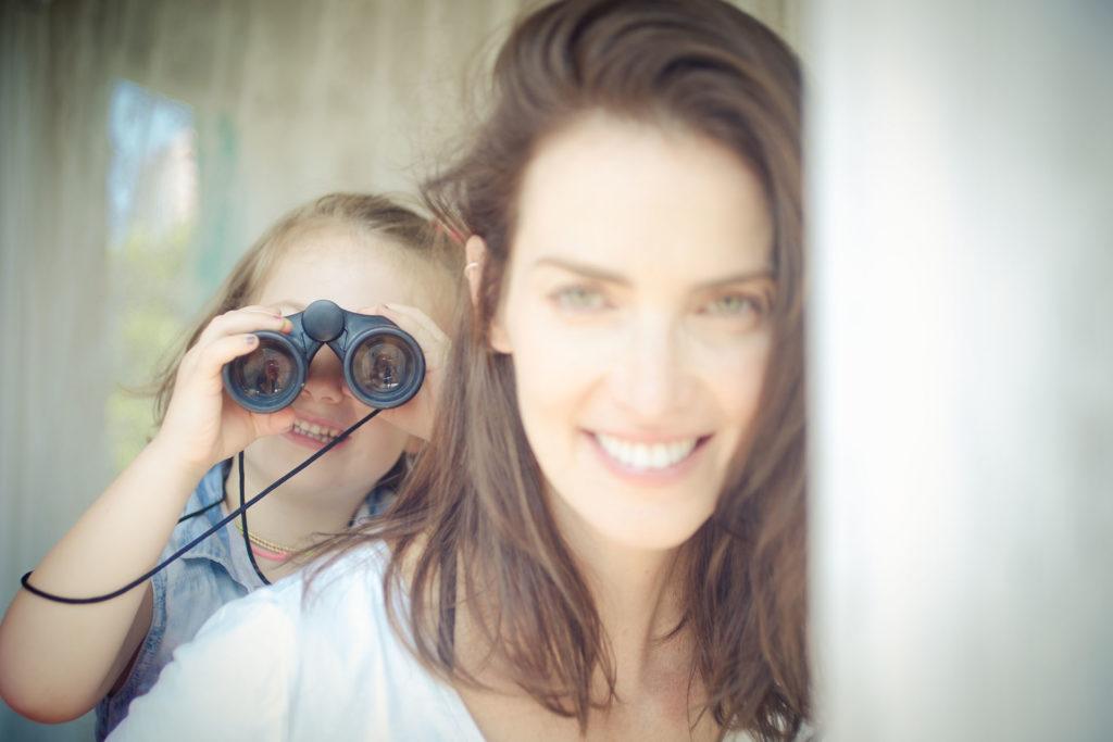 צילומי משפחה בתל אביב