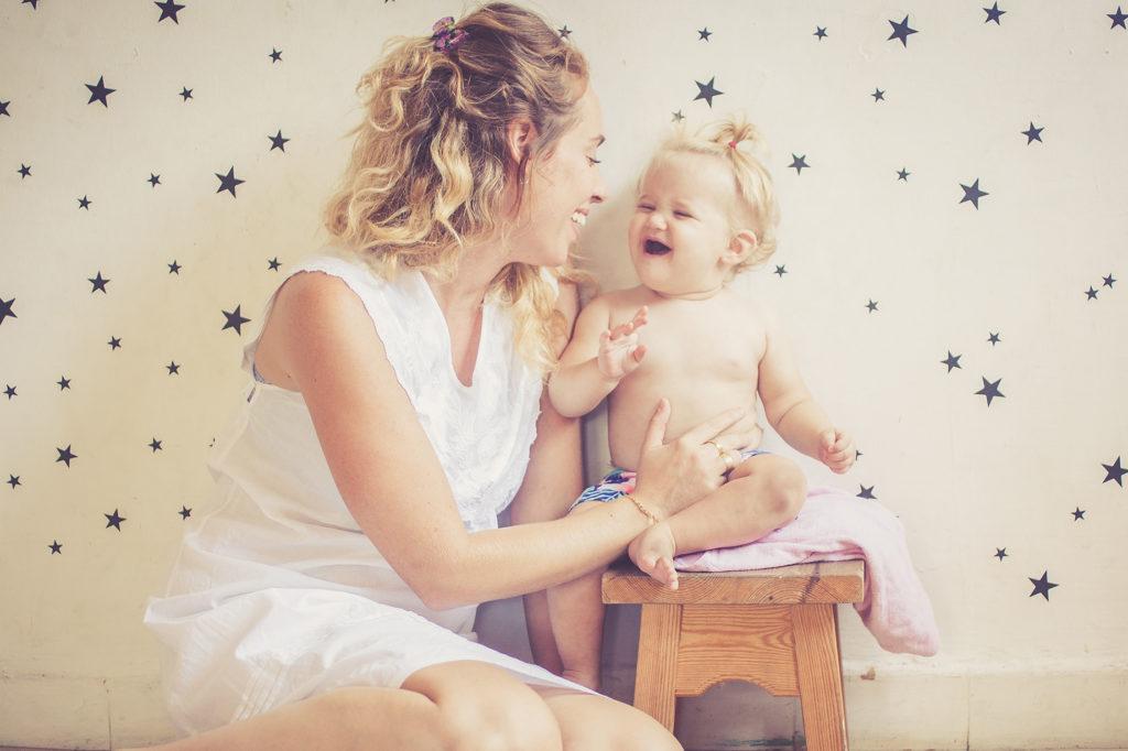 הריון תמונות