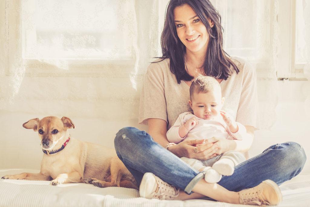 צילומי משפחה מיוחדים
