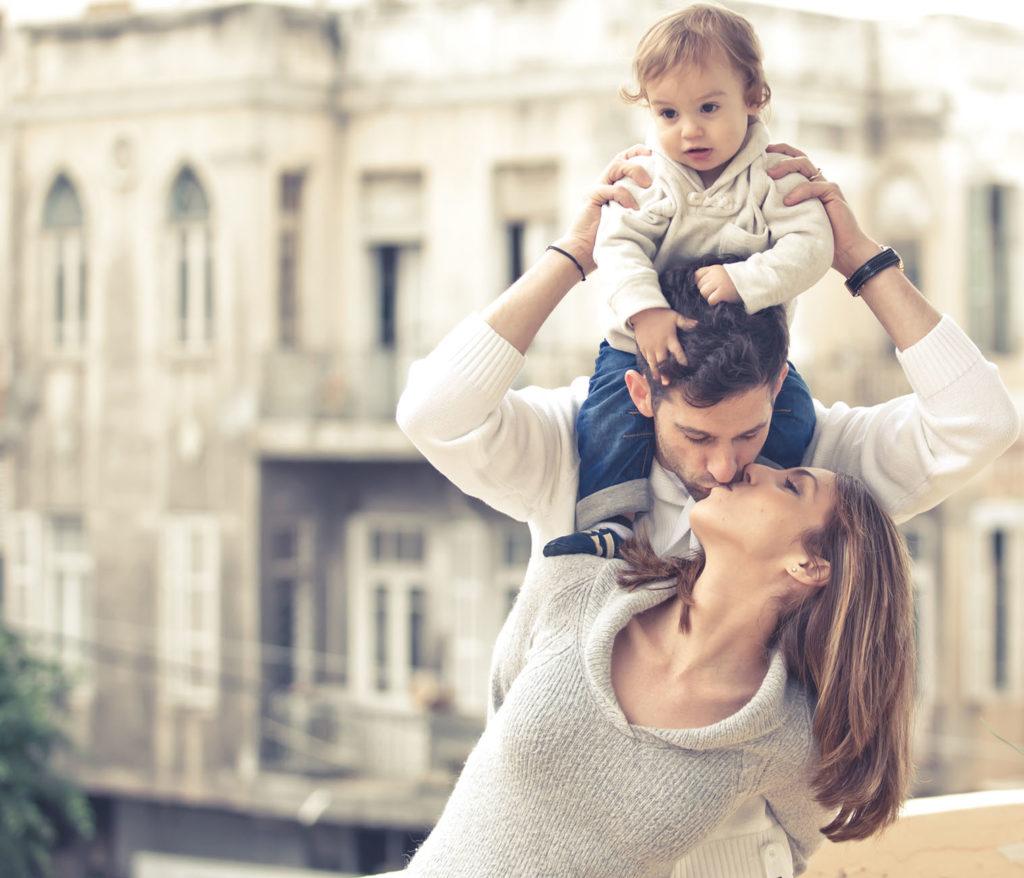 הנחה צילומי משפחה