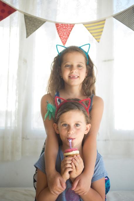 תמונות ילדים